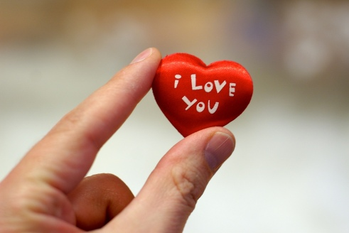 I Love You, Unconditional Love, Heart, Love, Romance, Friendship, Jeff Kubina
