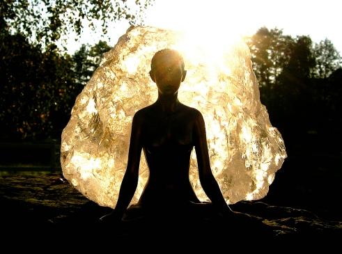 Meditation, Clarity, Relaxation, Buddha, Stillness, Oneness, Light, Love, Peace