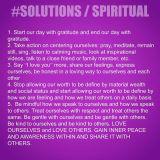 Solutions, Spiritual, Self Love, Love Others, Love, Light, Inner Peace, Wisdom, Prayer, Meditation, Centered
